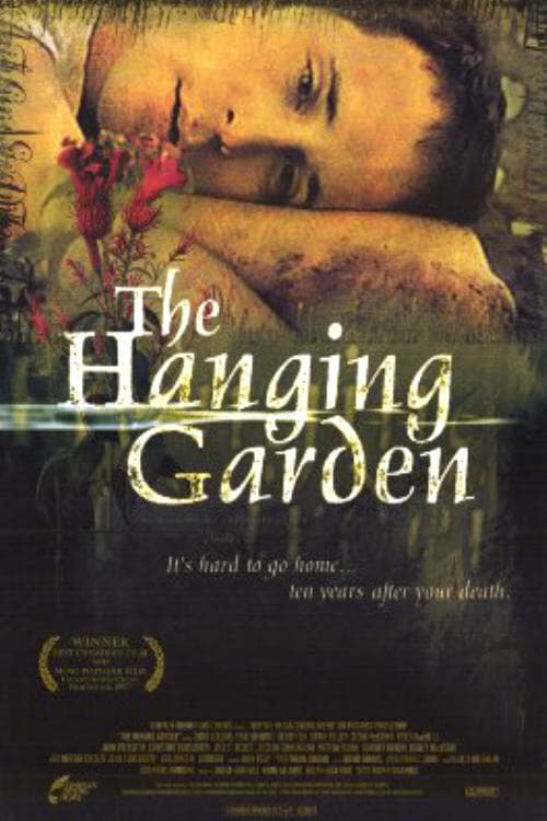 The Hanging Garden online