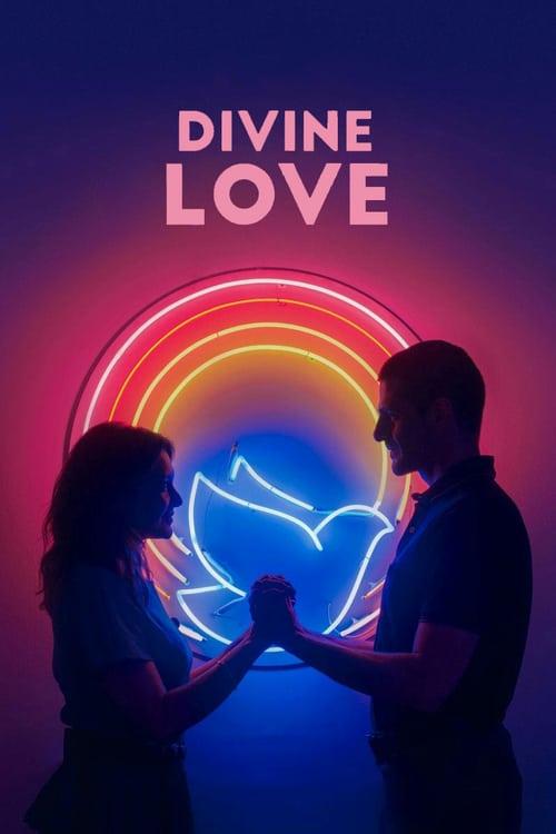 Divine Love online