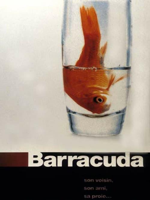 Barracuda online