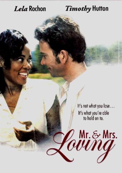 Mr. and Mrs. Loving online