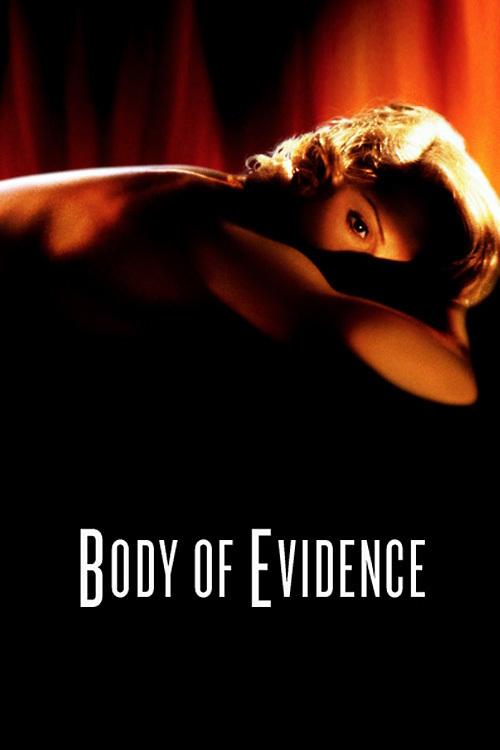 Tělo jako důkaz - Tržby a návštěvnost