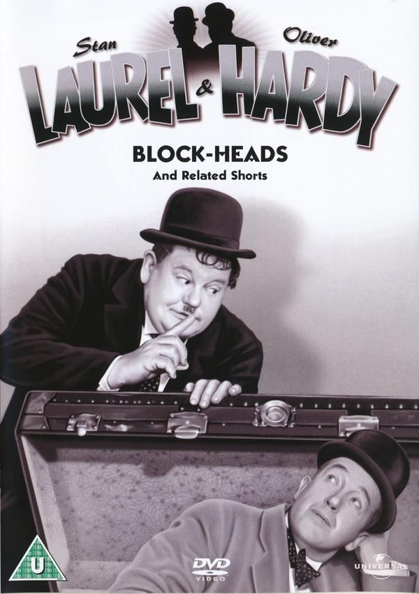 Block-Heads online