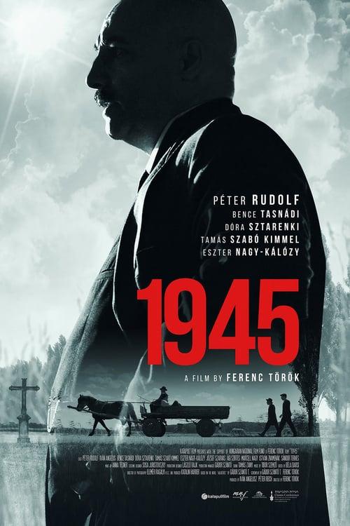 1945 online