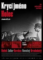 Krycí jméno Holec - Tržby a návštěvnost