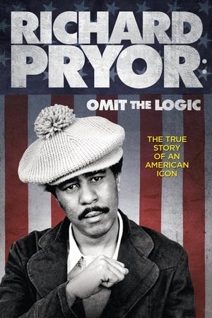 Richard Pryor: Omit the Logic online