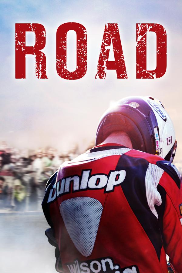 Road online