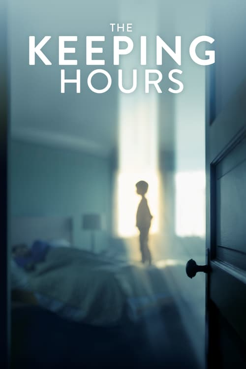 The Keeping Hours online