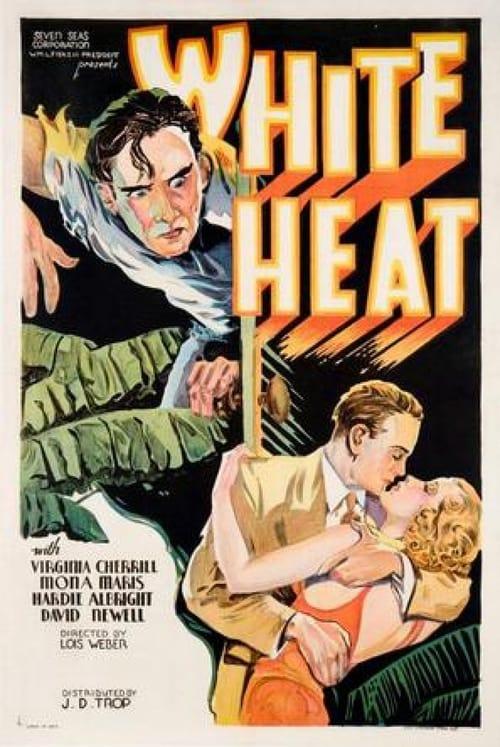 White Heat online