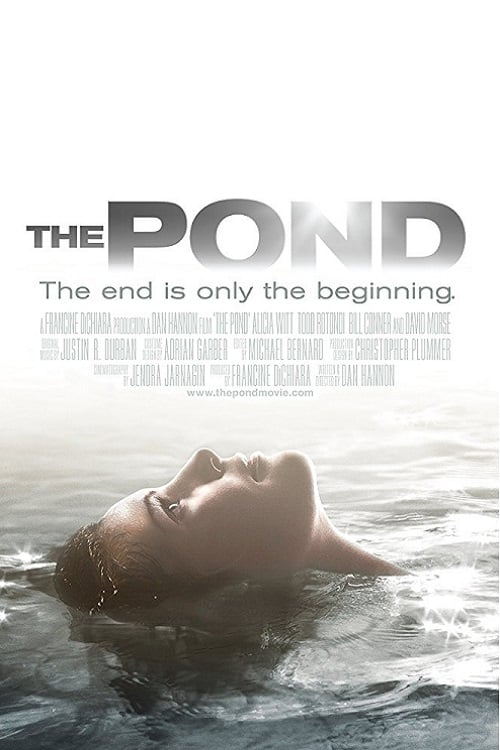 The Pond online
