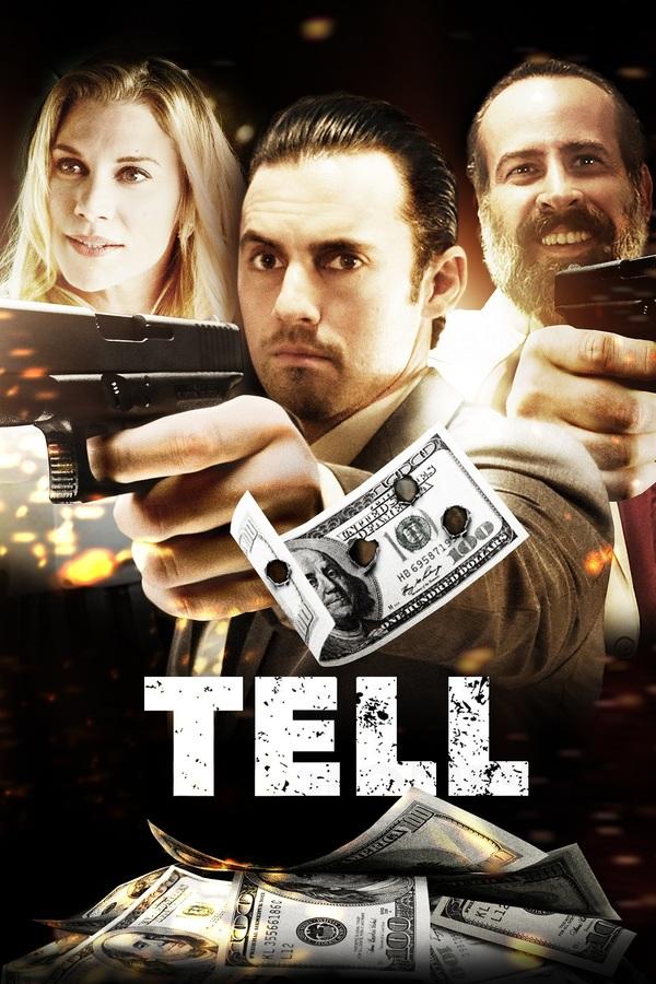 Tell online
