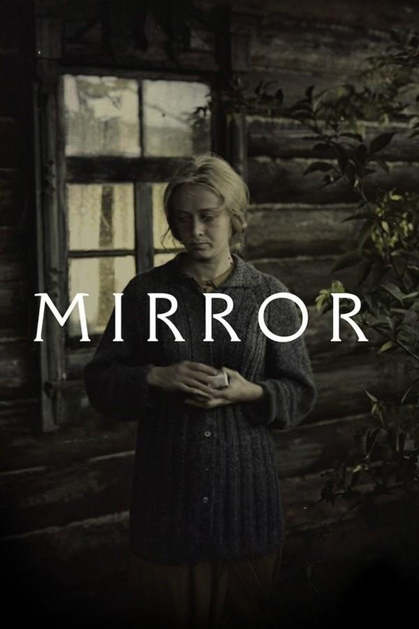 Zrcadlo online