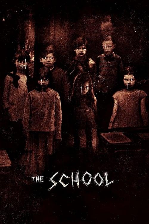 The School online