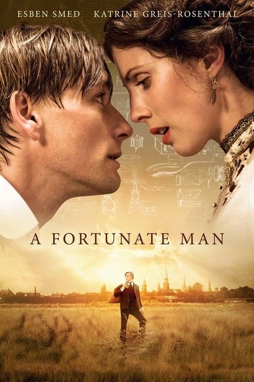 A Fortunate Man online