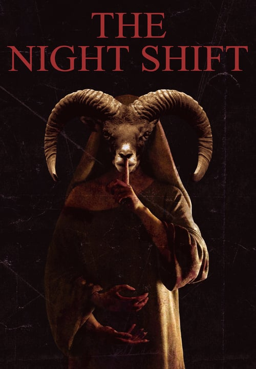 The Night Shift online