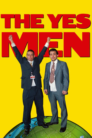 The Yes Men