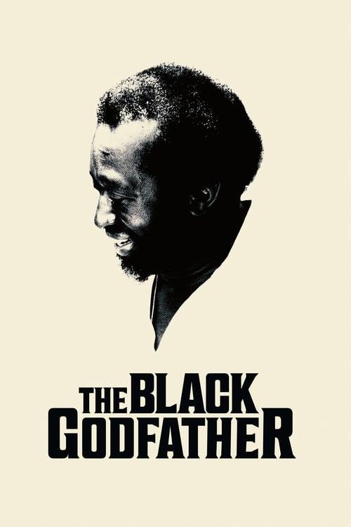 The Black Godfather online