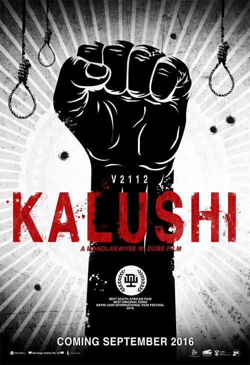 Kalushi: The Story of Solomon Mahlangu online