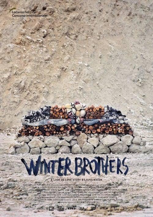Zimní bratři online