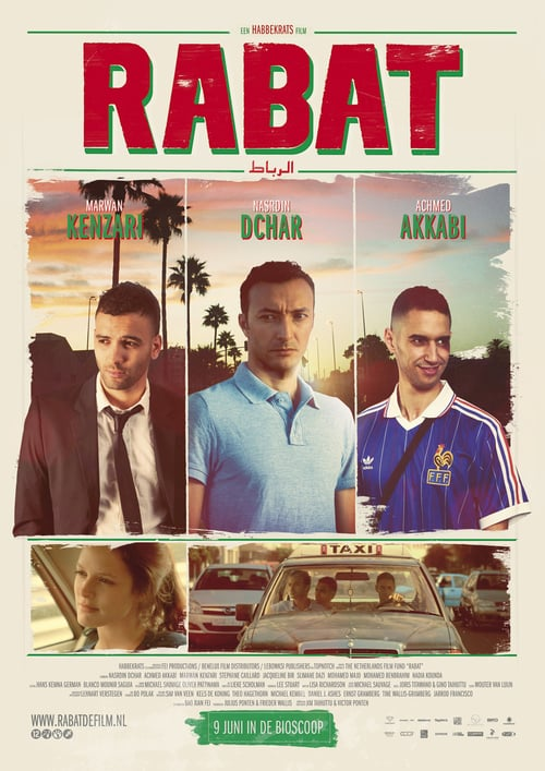 Rabat online