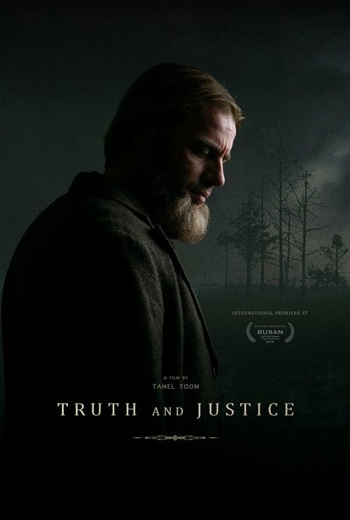 Pravda a spravedlnost online