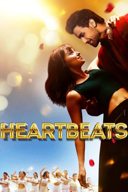 Heartbeats online