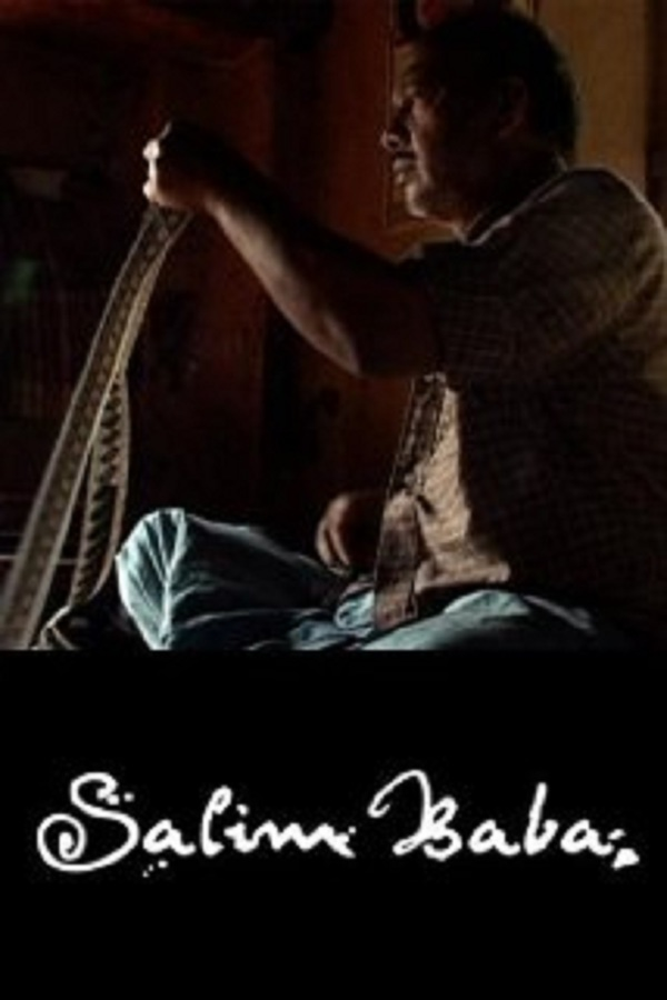 Salim Baba online