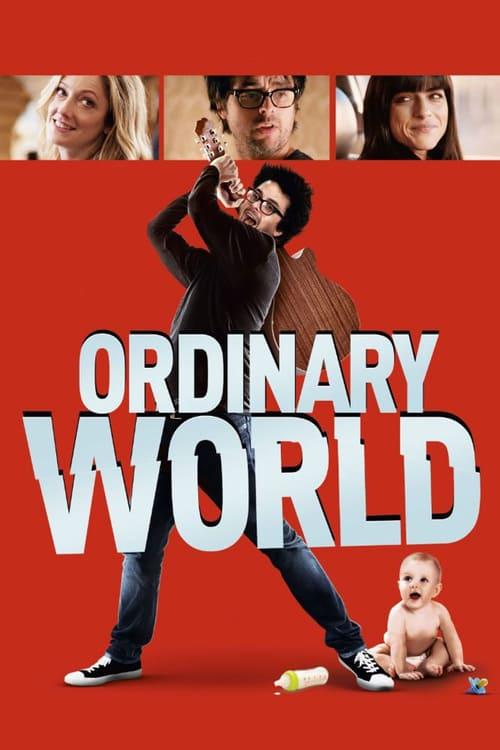 Ordinary World online