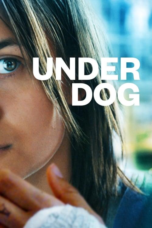 Underdog online