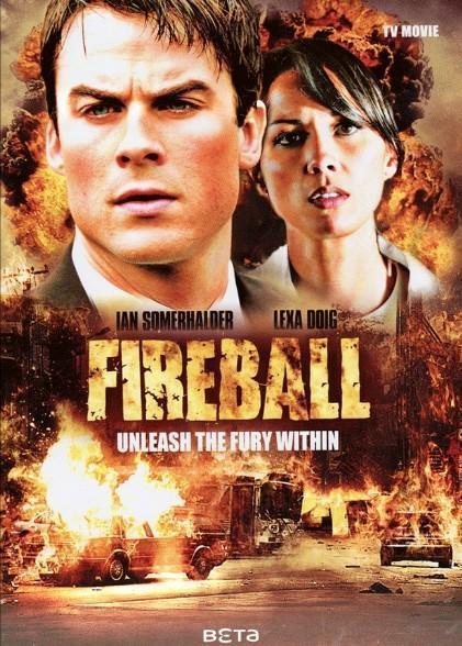 Fireball online