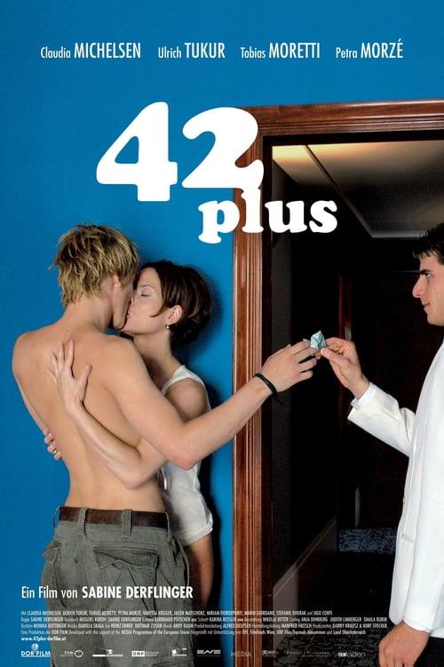 42plus online