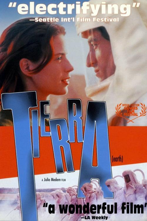 Tierra online