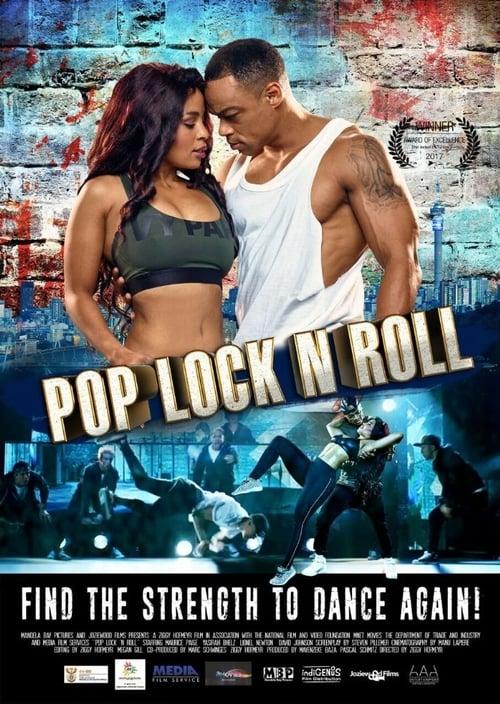 Pop, Lock 'n Roll online
