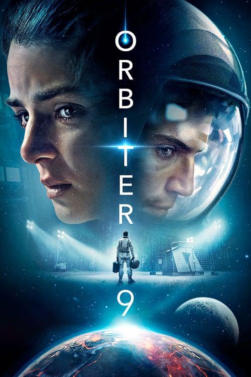 Orbiter 9 online