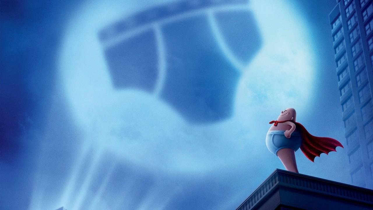 Kapitán Bombarďák ve filmu - Tržby a návštěvnost