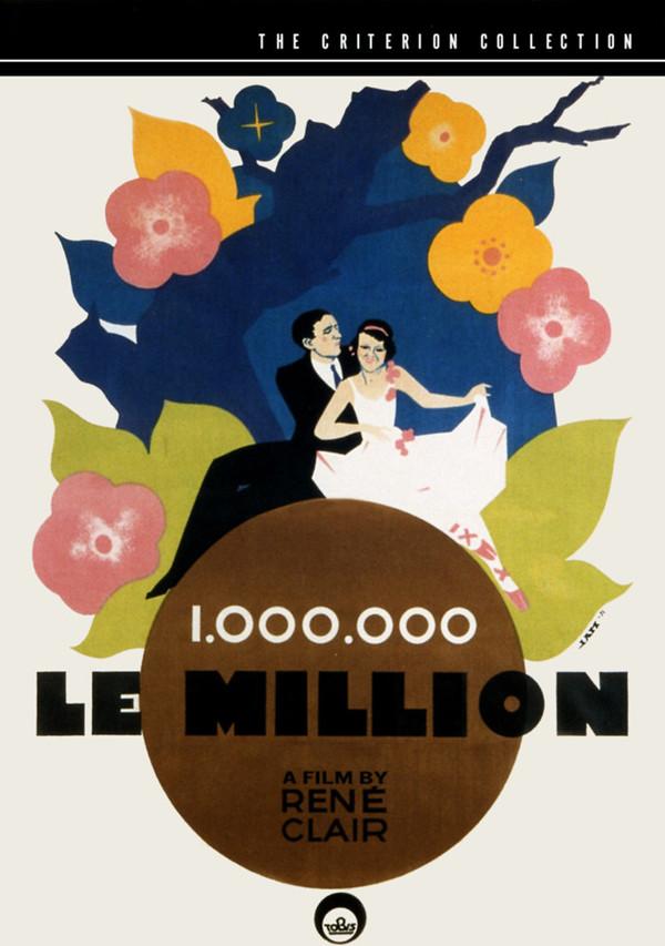 Le million online