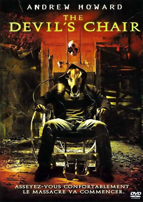 The Devil's Chair online