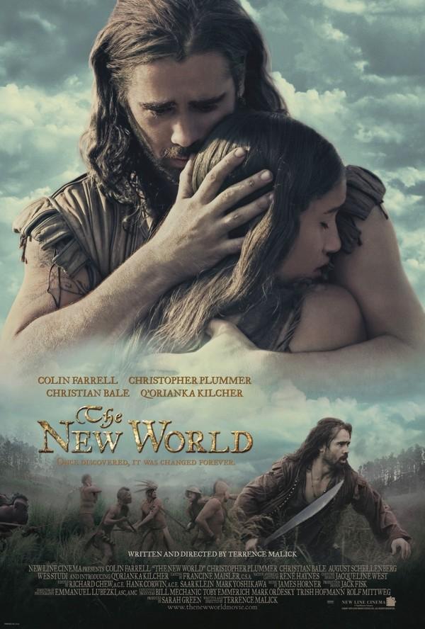 Nový svět online