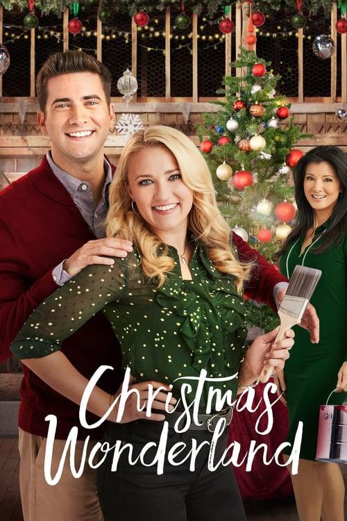 Vánoční zázrak online