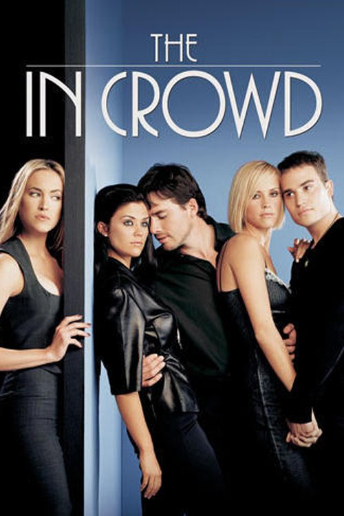 The In Crowd online