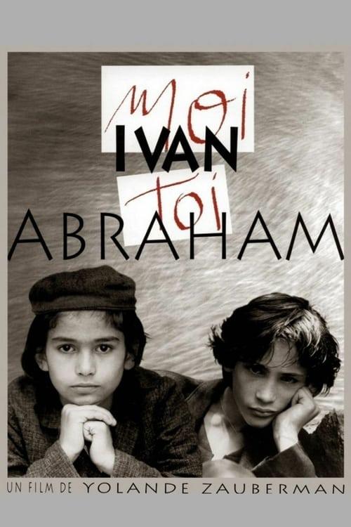 Ivan & Abraham online