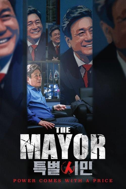The Mayor online