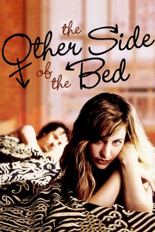 El otro lado de la cama online