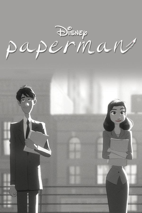 Papíry online