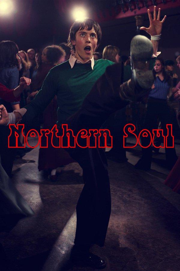 Northern Soul online