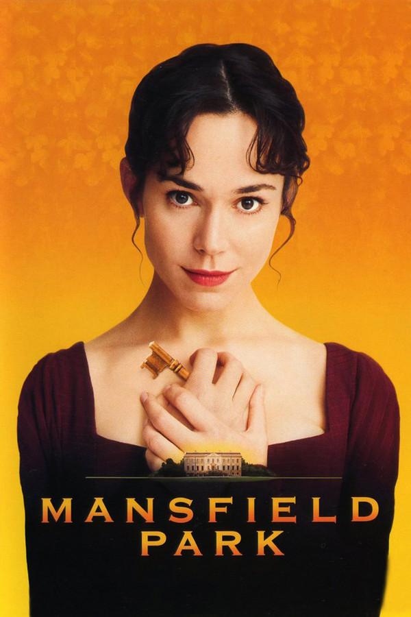 Mansfieldské sídlo online
