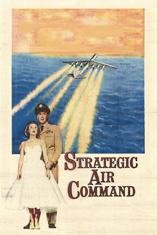 Strategic Air Command online