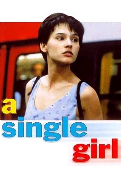 A Single Girl online