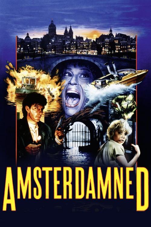 Fantom Amsterdamu - Tržby a návštěvnost