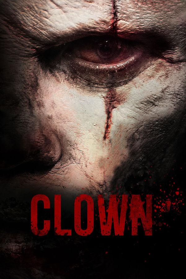 Clown online