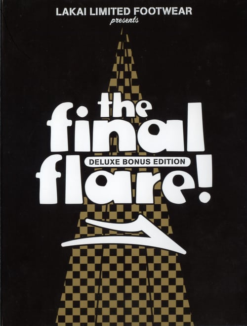 The Final Flare online